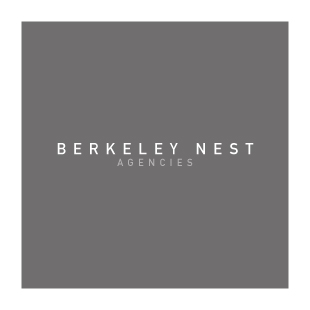 Berkeley Nest